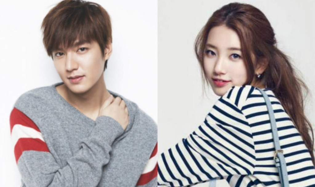 lee min ho kim nana dating Min-ho lee relationship list min-ho lee dating history min-young park and min-ho lee love all the movies of lee min ho they have the chemistry with kim hee.