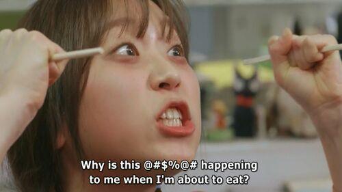 baekhyun and seul gi dating apps