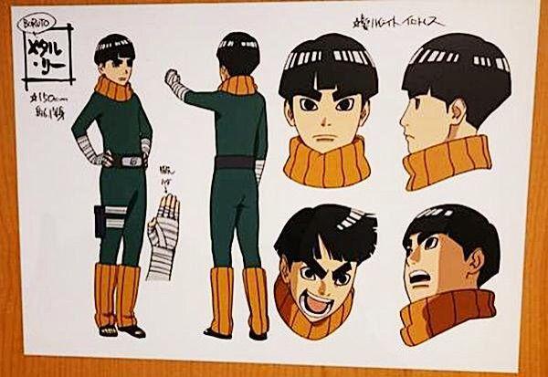 ninja costume | eBay