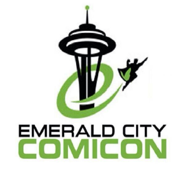 Emerald city comic con toys amino for Emerald city nickname
