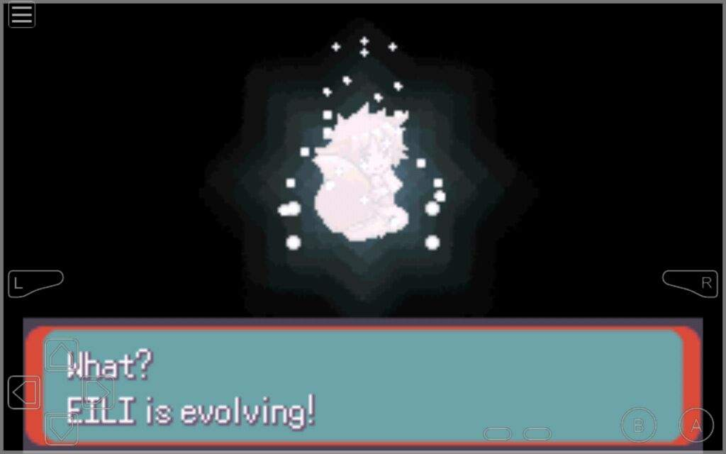 how to get eevee evolve into espeon