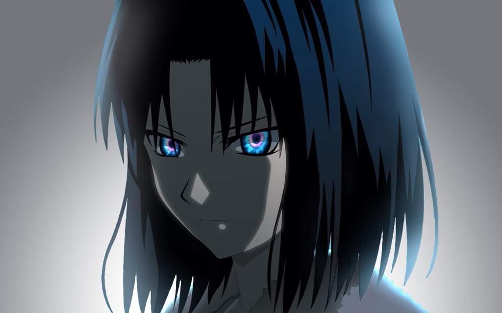 Download Anime 11 Eyes 3gp