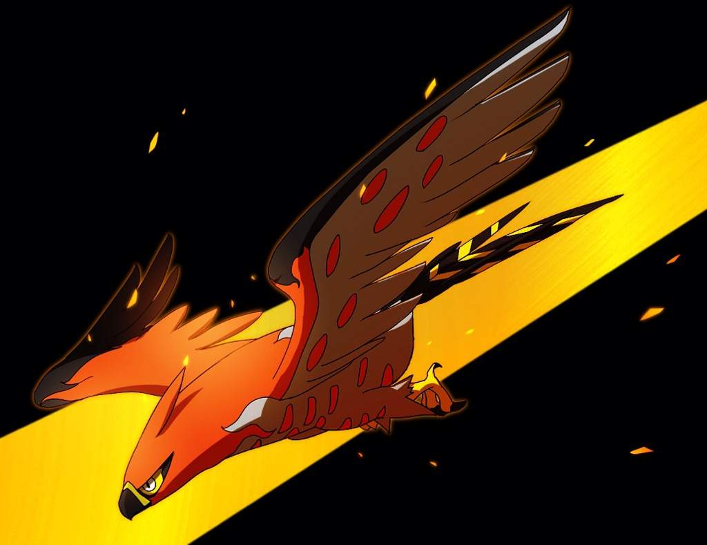 fennekin evolution fire fighting