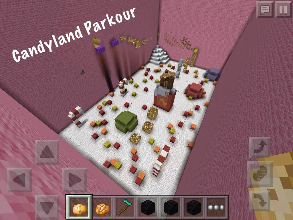 Potato Craft Minecraft Server Ip