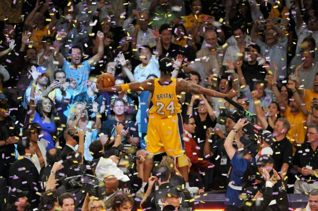 history of nba essay Final essay (the greatest ever) wade led the miami heat to their first nba championship in franchise history i think that the changes i made help.