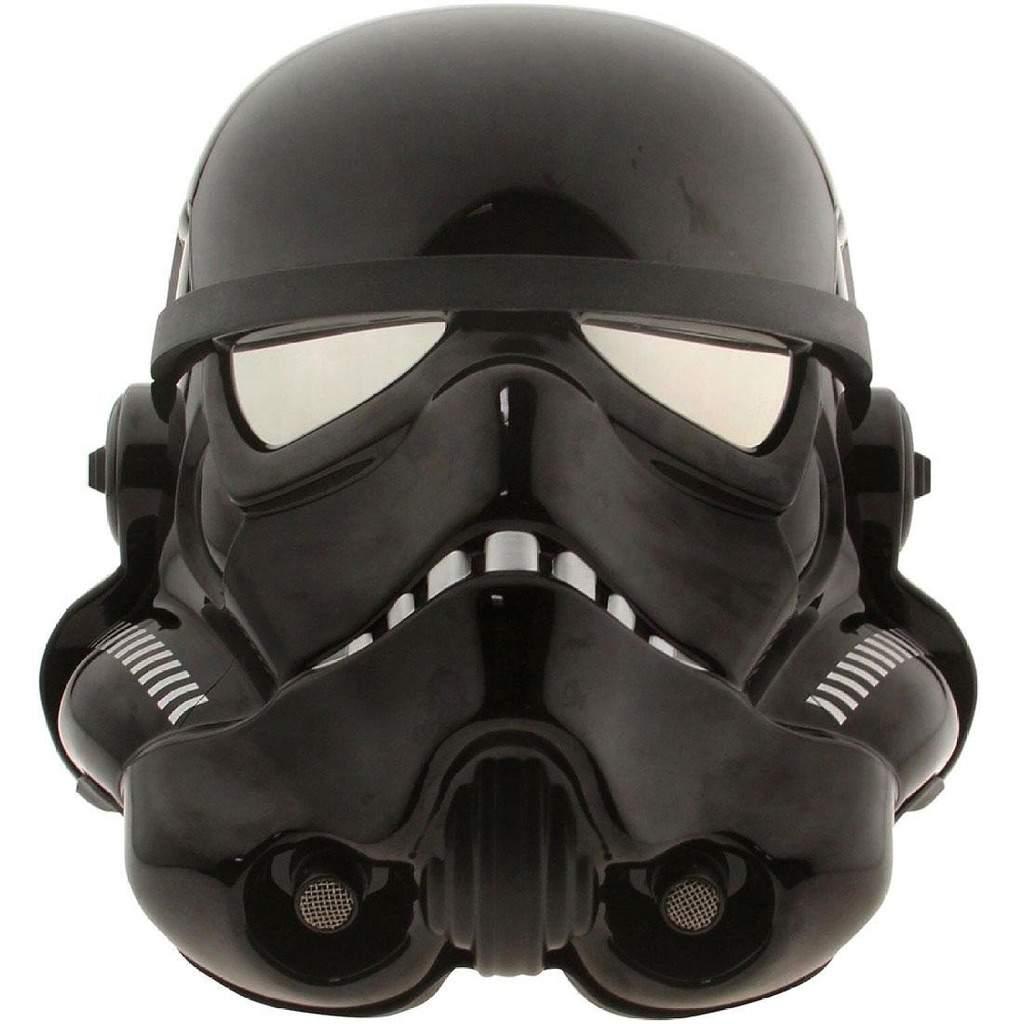 Shadow Troopers Vs Death Troopers Star Wars Amino
