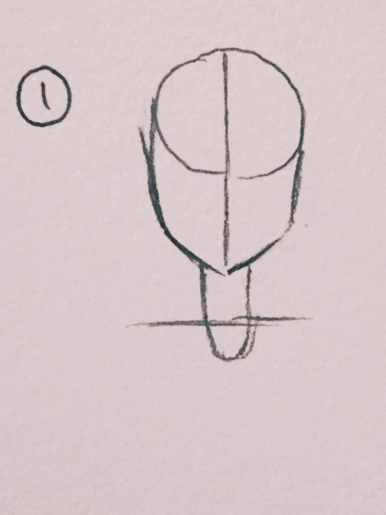 Drawing tutorial: anatomy | Anime Amino