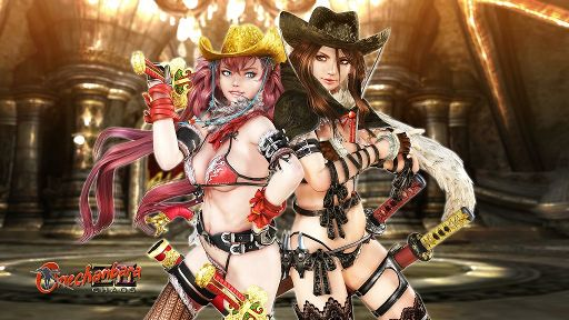 Onechanbara Z2 Chaos Wiki Video Games Amino