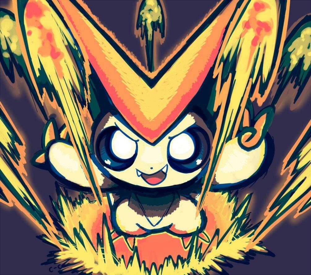 cool pokemon wallpaper backgrounds
