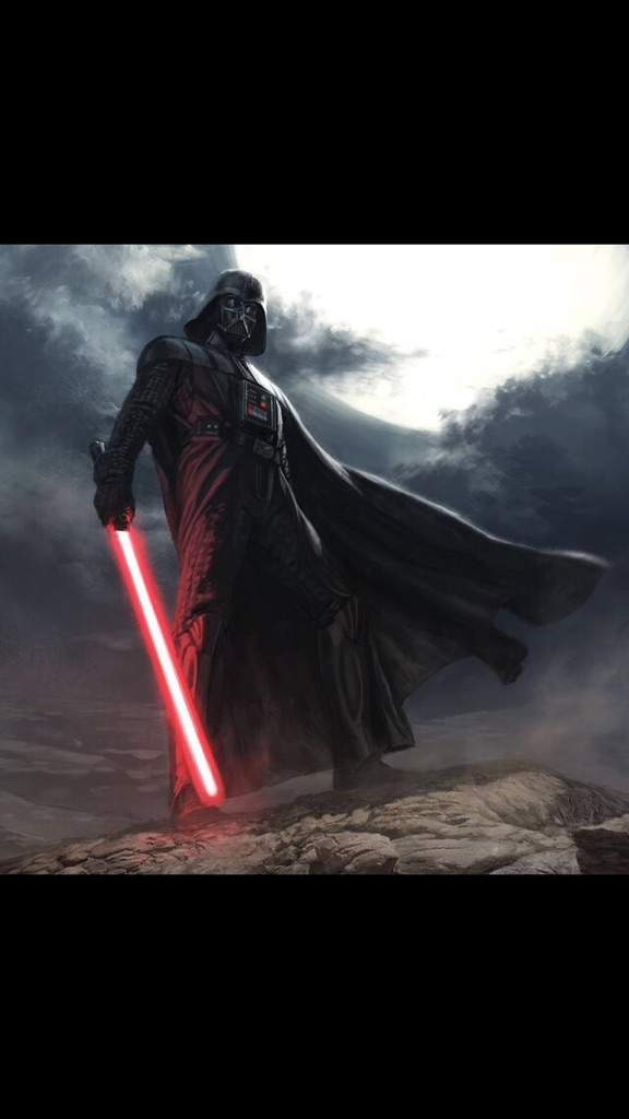 http://pm1.narvii.com/6072/6cac6e1da721927299e78cc24028750b1979b534_hq.jpg Darth Malgus Vs Darth Vader