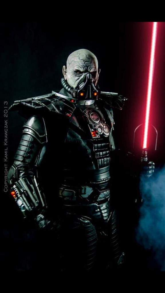 http://pm1.narvii.com/6072/d76eca725ca83a47062fc4161f595abe864db0bb_hq.jpg Darth Malgus Vs Darth Vader