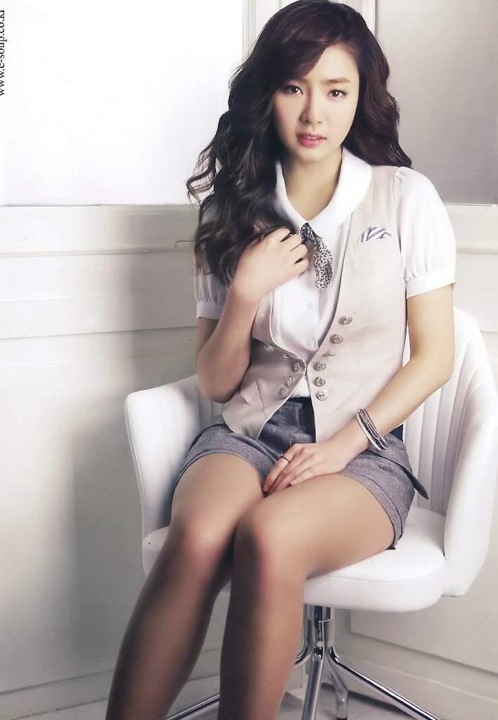 shin seo young dating jong hyun and se kyung