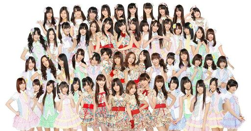 AKB48 | Wiki | Japan Amino