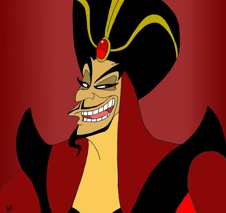 disney halloween evil woman