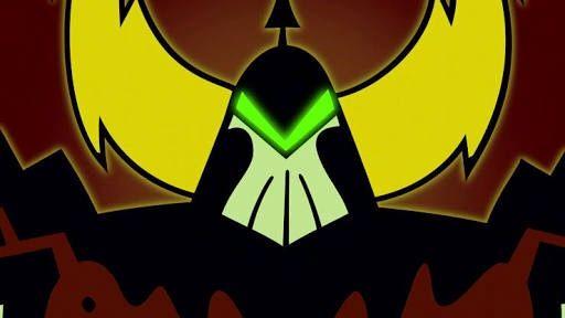 lord dominator wiki cartoon amino