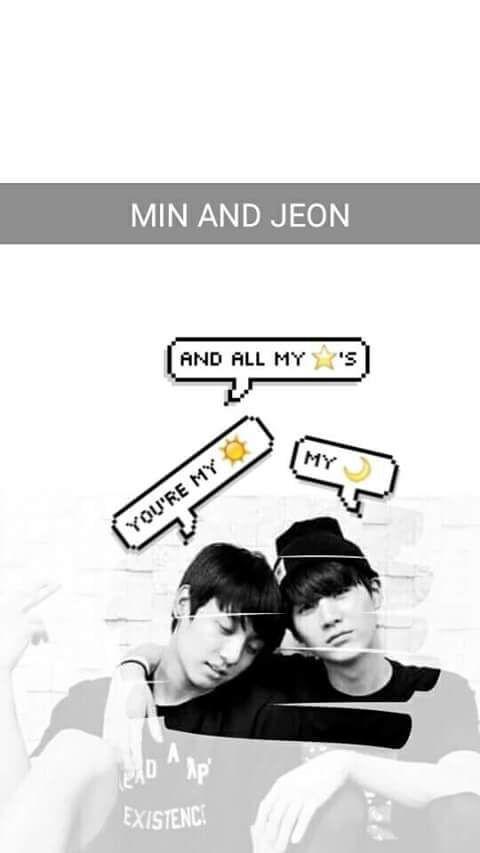 kpop hd wallpaper app