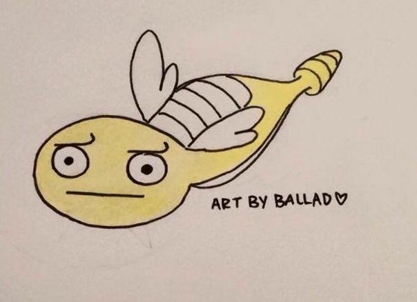 dunsparce pokemon coloring pages - photo#18