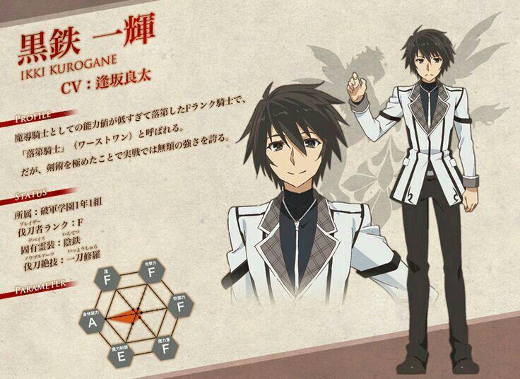 Kazuma Izanagi - ID  Baa1720e9e25bd3a828c058d196d9e44b856993e_hq
