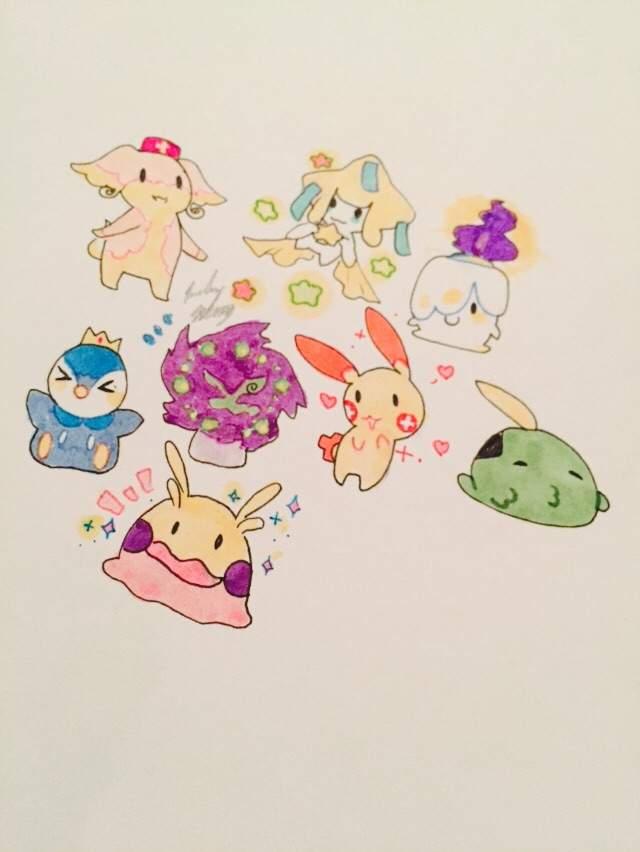 how to make a pokemon breeder in pixelmon