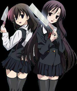 TOP 10 mejores animes cortos •Anime• Amino