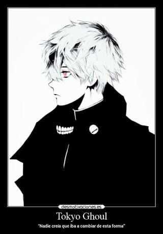 Frases Crudas De ésta Cruda Realidad Anime Amino