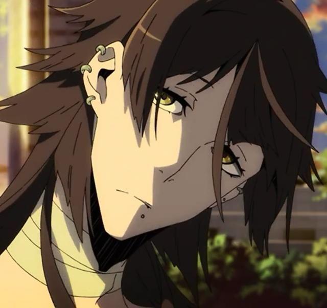 Reseña : Kiznaiver   •Anime• Amino