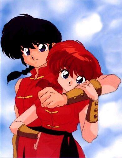 Serie Anime RANMA 1/2 Fdcb300e396fdc89eb86b9a253939ddaf7fe7890_hq