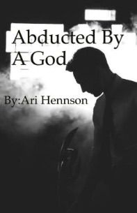 Abducted by a God (Loki x reader) | Fan Fiction Amino