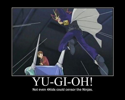 Yugioh Memes Wiki Duel Amino