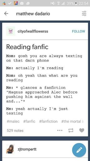malec fanfiction when i find you