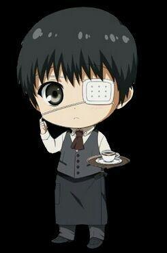 Imagenes chibi de anime gore anime amino for Imagenes de anime gore