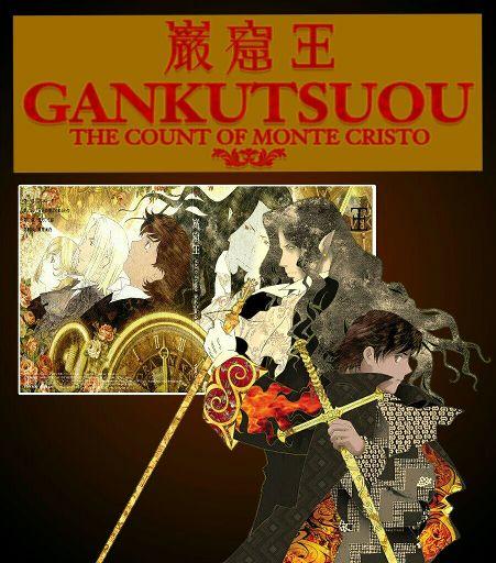 Gintama: Mother Of Genre