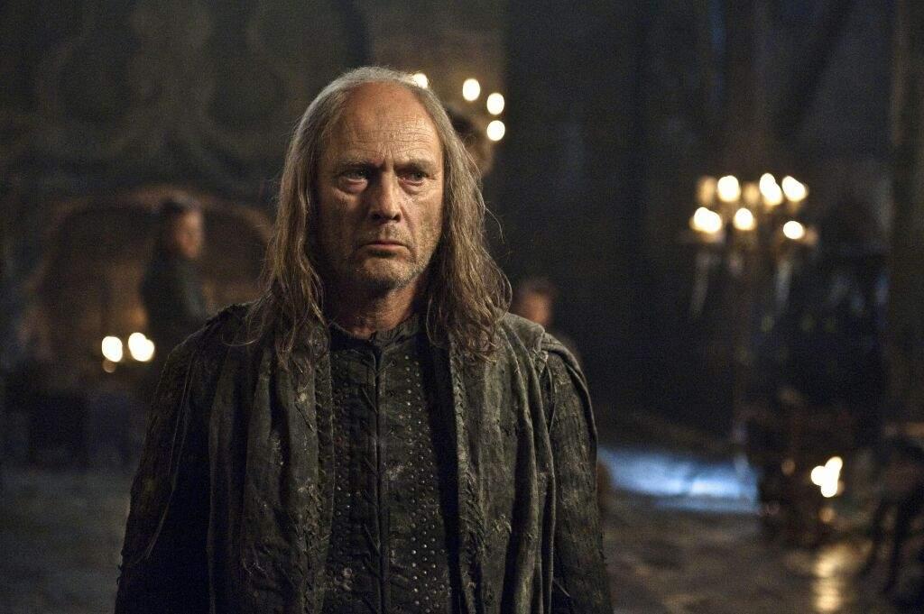 Game Of Thrones Balon Greyjoy Game of Thrones Theory...