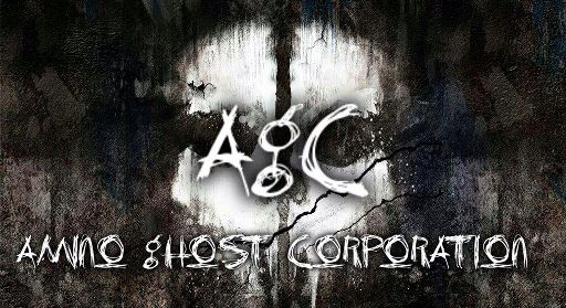 Amino Ghost Corporation | Wiki | CoD Amino