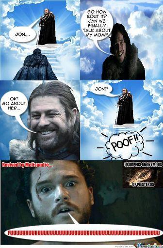 #WitcherIsComing   Thrones Amino