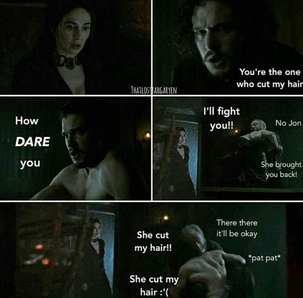 Is Stannis autistic?   Thrones Amino