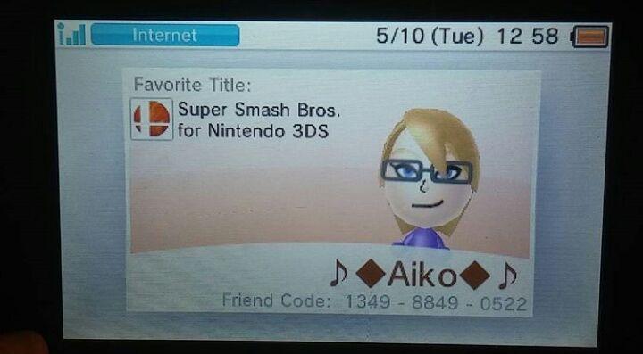 Nintendo 3DS XL { Mario 2 Gold Edition }   Cosplay Amino