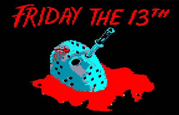 Lowest points in the friday the 13th franchise movies amp tv amino
