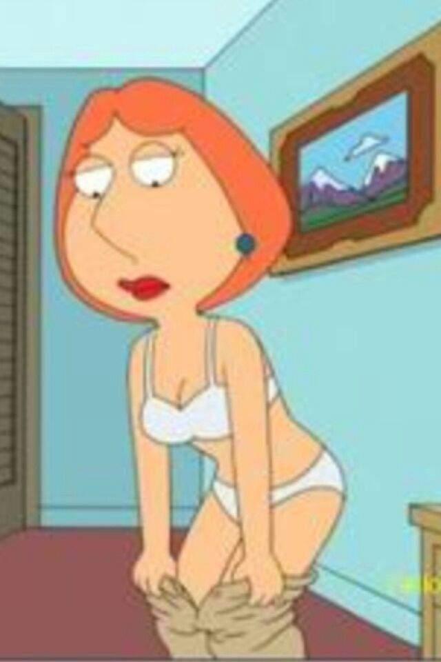 Girl first time nude model jenny jones