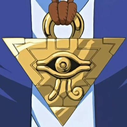 Novelty & Special Use Costume Props Yu-gi-oh!yugi Muto Millennium Puzzle Millennium Items