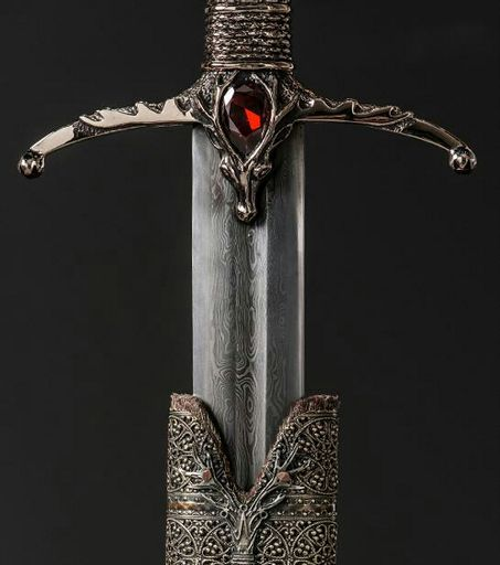 Where is Ser Gerold Hightower?   Thrones Amino   Ser