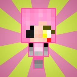 Mini Me Minecraft Avatar Creator Minecraft Amino
