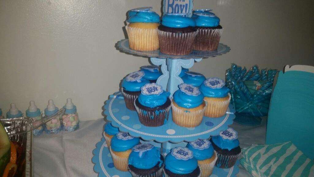 Kroger Design Your Own Cake : Krogers Baby Shower Cake Ideas and Designs