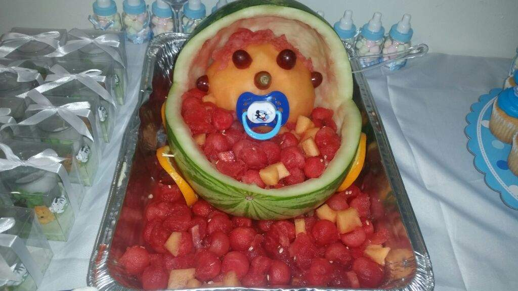 Krogers Baby Shower Cake Ideas And Designs