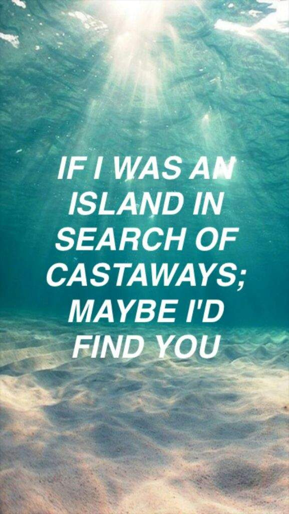 Favorite outer space carry on lyrics music amino - Outer space 5sos wallpaper ...