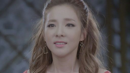 🎬 Korean Web Dramas 🎬 | Wiki | K-Drama Amino