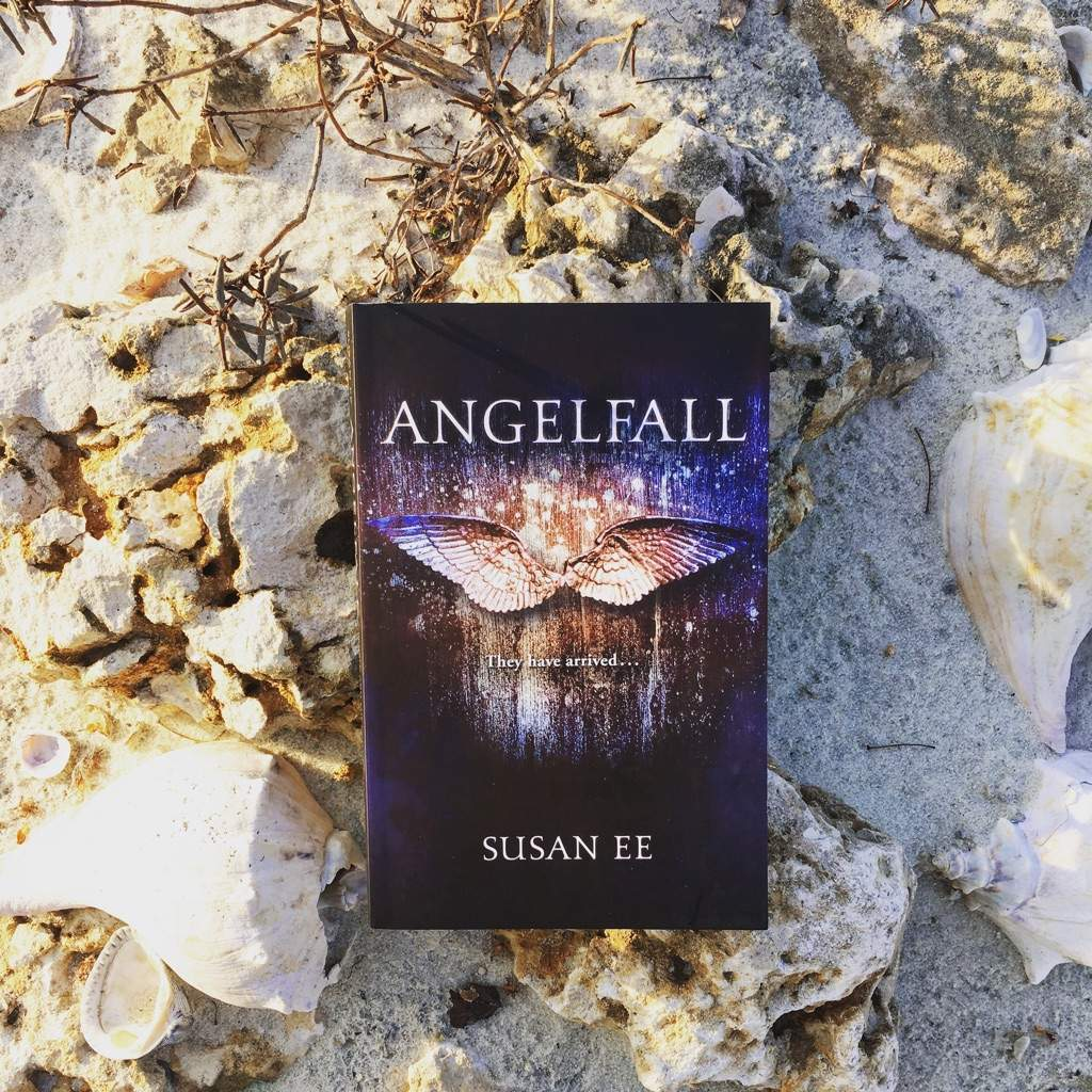 angelfall by susan ee pdf mobi kindle epub