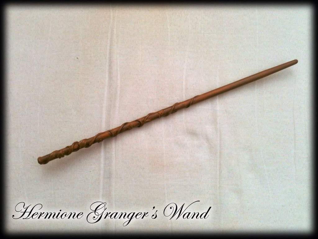 Hermione granger virtual space amino for Dumbledore wand wood