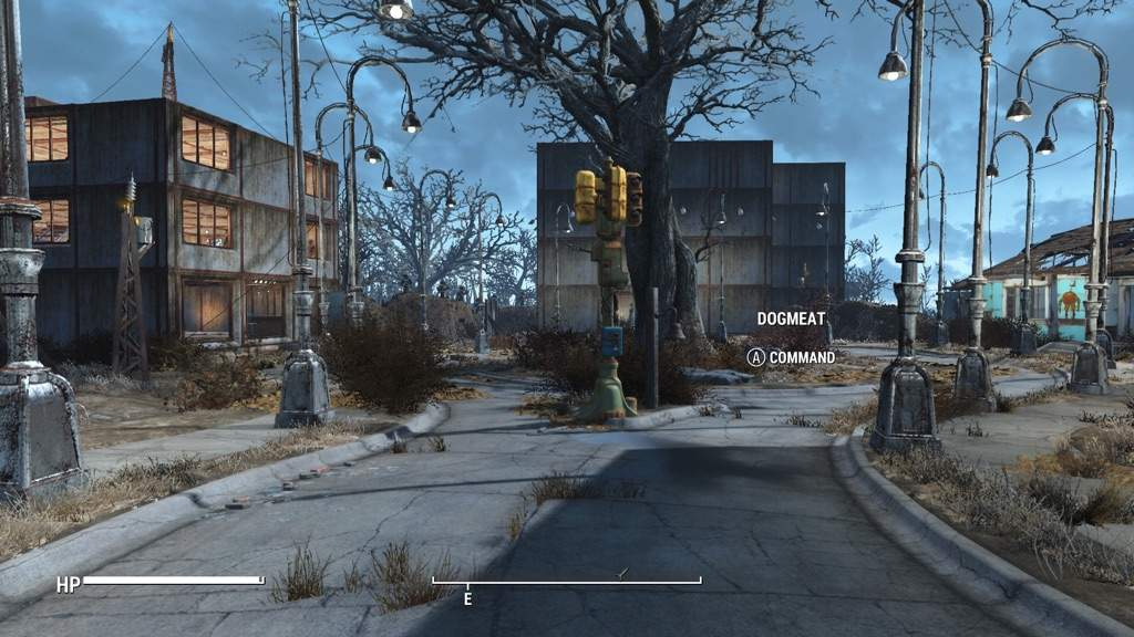 Sanctuary Hills Settlement Build So Far Part Two Of Two