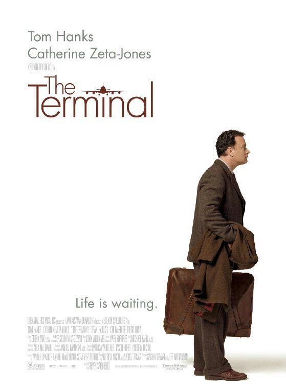 the terminal 2004 ending relationship